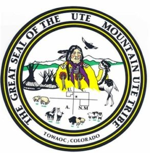 Mountain Ute Tribe