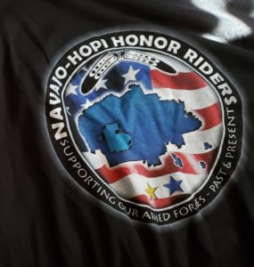#NHHRiders long sleeve tshirt