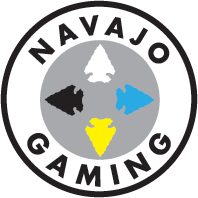 Navajo Gaming Enterprise