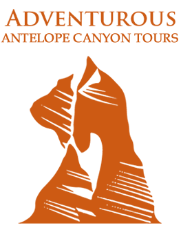 Adventurous Antelope Canyon Tours