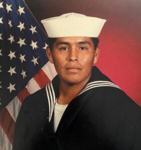 US Navy Doranci Poyer2
